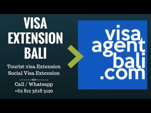 Bali Visa Wikitravel Call NOW +62 812 3618 3120