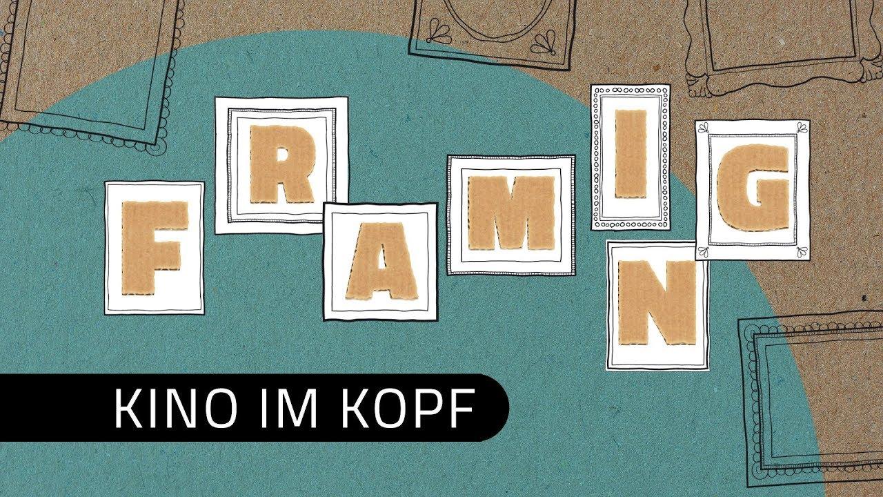 Ausgezeichnet Framing Einen Kopf Bilder - Bilderrahmen Ideen ...