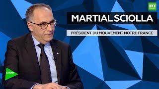 Grand débat : «Macron n'a absolument pas compris la colère exprimée par les Français»