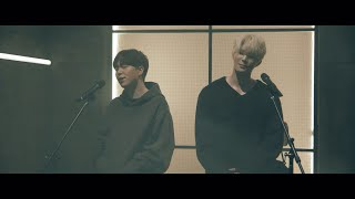 SUPERNOVA For You (feat. Raon Lee) / MAKTUB Video