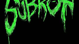 Subrot - Covenant (Heavy Dubstep/Drumstep) [FREE DOWNLOAD]