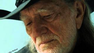 Watch Willie Nelson Lovin Lies video