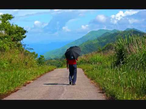 Best of Bangla Song •~•...