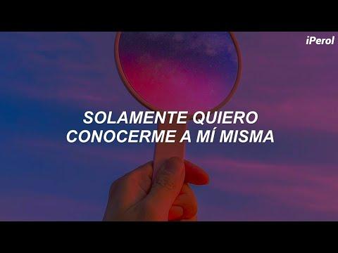 Billie Eilish – my future // Español