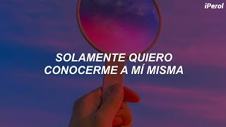 Billie Eilish - my future // Español