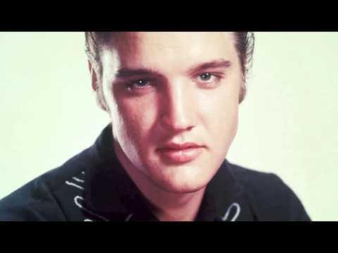 Stuck On You - Elvis Presley