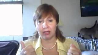 10 критических ошибок женщины при знакомстве(, 2012-06-07T18:56:11.000Z)