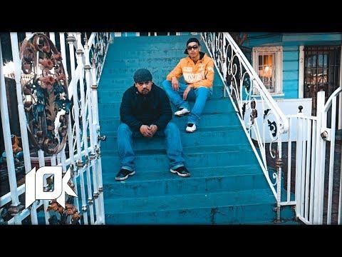 Chief x Hot Boy Yerme - Wait On Me (Official Music Video) | Dir. By @Lando.10K