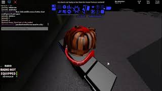 How to do SLJ in roblox parkour easy for beginner