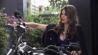 TopCret - Intenta dejarle tu marca - Short Film