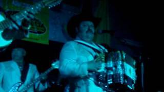 Ramon Ayala at El potrero 05/28/10.wmv