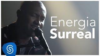 Baixar Thiaguinho - Energia Surreal (AcúsTHico) [Vídeo Oficial]