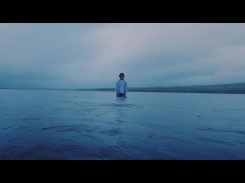 映秀。「雨時雨」Music Video