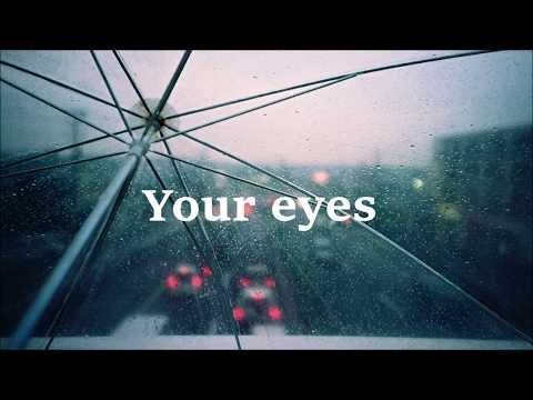 lil peep - close my eyes (UNRELEASED)