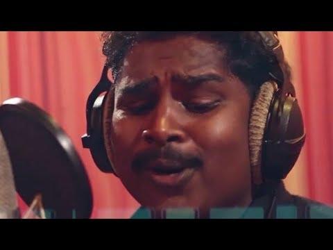 Mathichiyam Bala New Hit Song In...