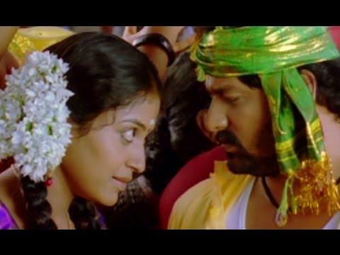 Vidharth acts crazy - Mudhal Idam