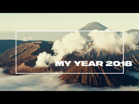 my-year-2018-indonesia---by-ahmad-taufik