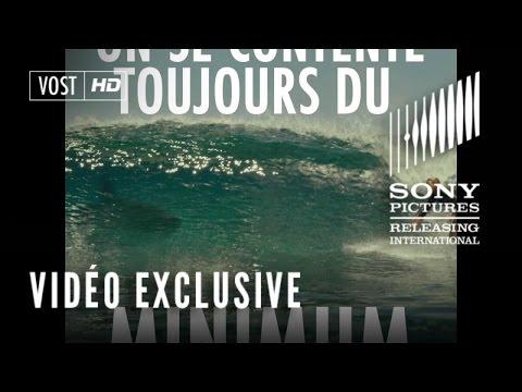 instinct-de-survie-(the-shallows)---vidéo-exclusive---vost