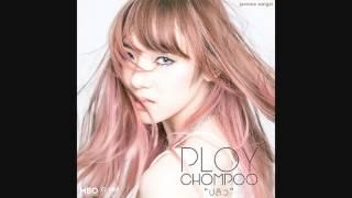 PLOYCHOMPOO - ปลิว (Audio)
