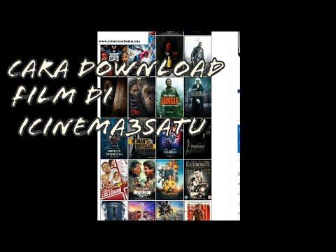 cara-mudah-download-film-di-icinema3satu-lewat-hp-android