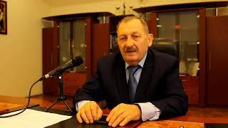 Prof. Petro Yasniy, Rector of Ternopil Ivan Puluj National Technical University, Ternopil, Ukraine