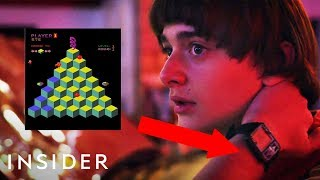 11 Details In The Final Trailer For 'Stranger Things 3' You Might Have Missed | Pop Culture Decoded