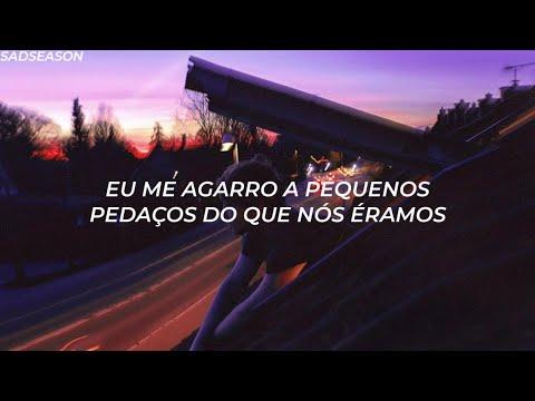Alec Benjamin - Let Me Down Slowly ft Alessia Cara TraduçãoLegendado