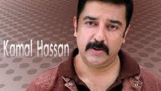 Live Orchestra - Engeyum Eppothum Superhit Tamil Song | Kamal Hasan | Rajanikant