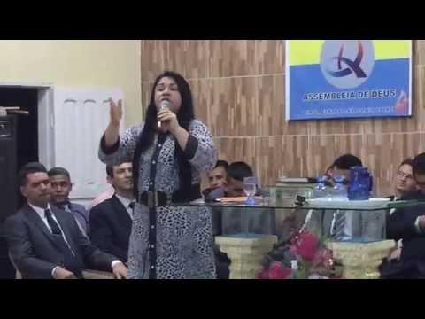 Eulene Mesquita - Coragem