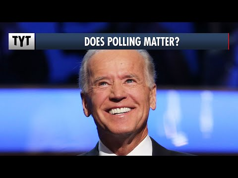 Does Polling Really Matter?