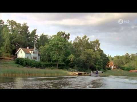 Ingen utan skuld   Teaser 1   A Viaplay Original from YouTube · Duration:  33 seconds