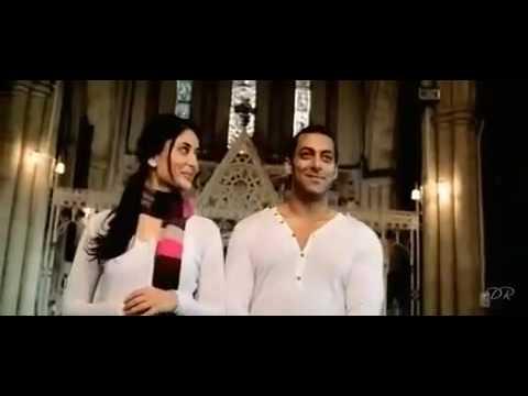 Don't Say Alvida- Main Aur Mrs Khanna- Full Song Video-Salman Khan & Kareena Kapoor with Lyrics
