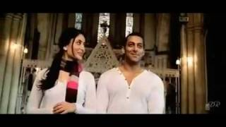 Don't Say Alvida- Main Aur Mrs Khanna- Full Song Video-Salman Khan & Kareena Kapoor with Lyrics