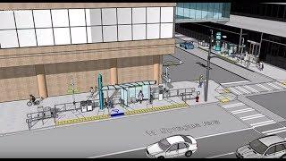 Baixar Explainer: How rapid is Spokane's rapid transit project?
