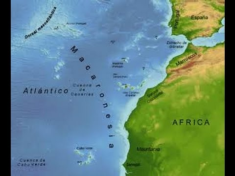 The Guanches | People of Canary Islands | Disappearance of Guanches | Life of Guanches | Spaniard