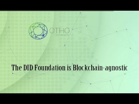 Otho Network :: Realtime P2P Transactions