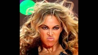Repeat youtube video Proof that Beyonce is an Illuminati Witch! You must watch this!