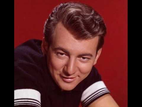 BOBBY DARIN  ~ What A Difference A Day Makes  ~.wmv mp3