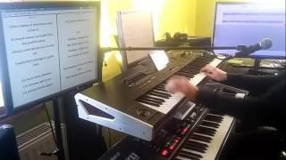 free mp3 songs download - Korg pa4x prezentacja jrgen