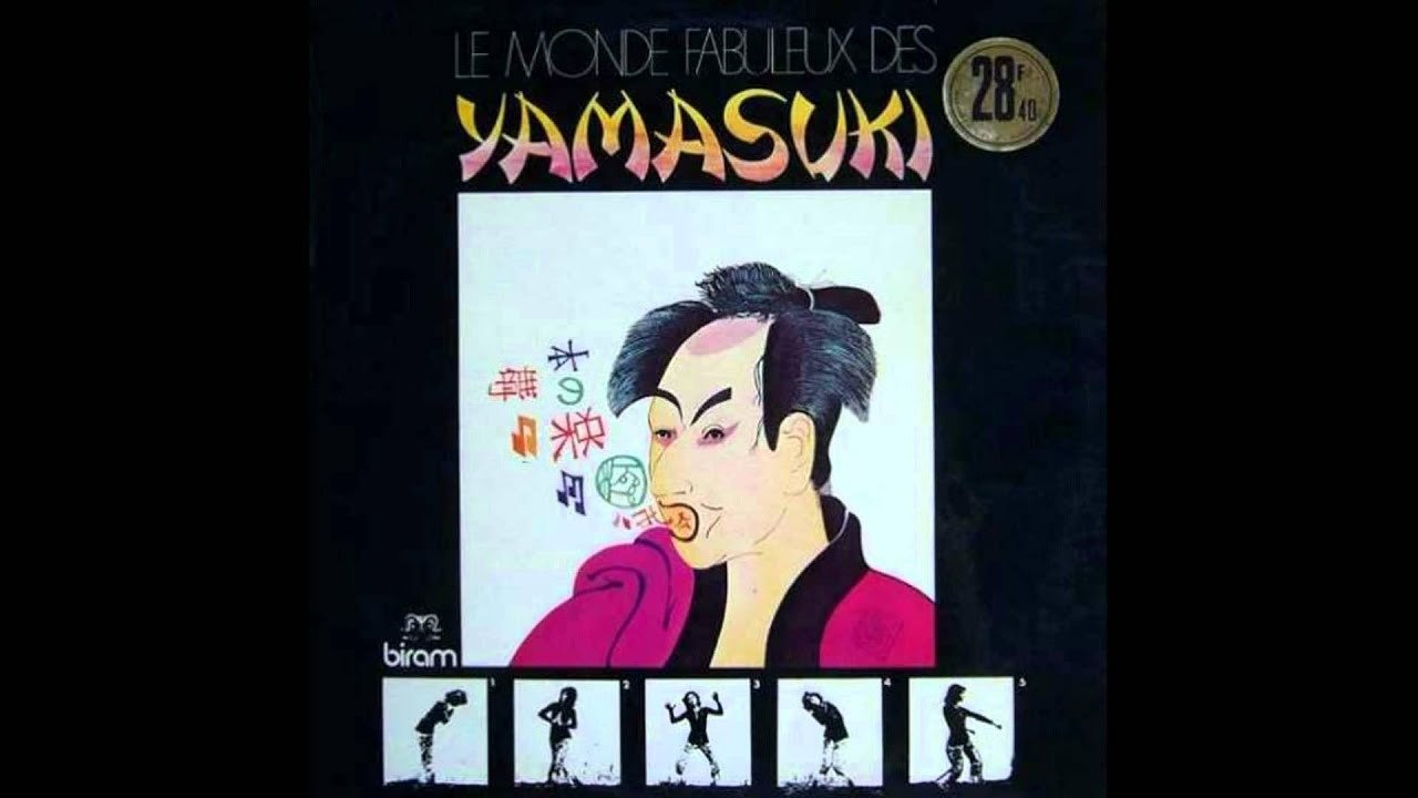 yamasuki-yokomo-1971-bonistik