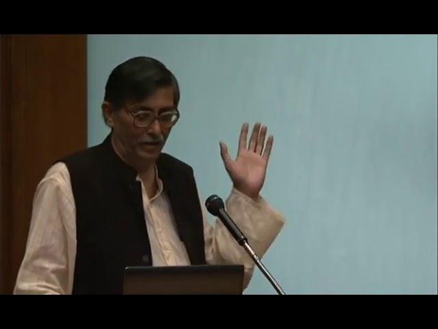 admin | Hindubauddhikakshatriya