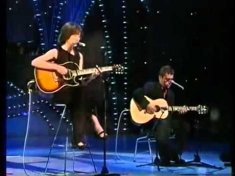 [Vietsub] Bài hát ru Takeda (竹田の子守唄 Takeda no Komoriuta) - Yamamoto Junko