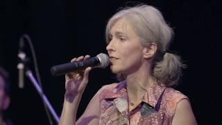 Mama geht gern spazieren  -  Pasinger Fabrik 2017 | La Psychotta (& die halbe Miete) LIVE