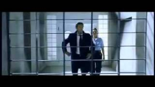 Agents Secrets 2004 Trailer.flv