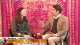 Yug TV - Astrología Hindú 24/01/2014 3/5