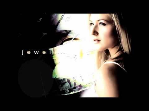 Absence of Fear - Jewel