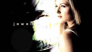 Absence of Fear - Jewel
