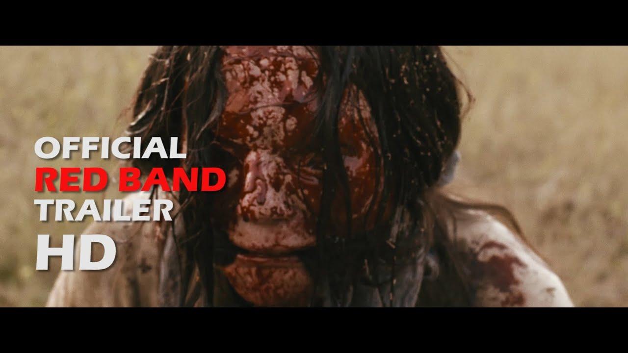 Sendero Trailer