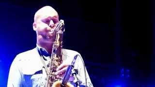 Richard Clapton - Prussian Blue