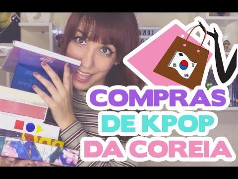 comprinhas-de-kpop-da-coreia-|-got7,-astro-e-shinee
